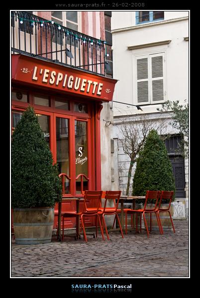 lespiguette04