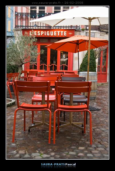 lespiguette02