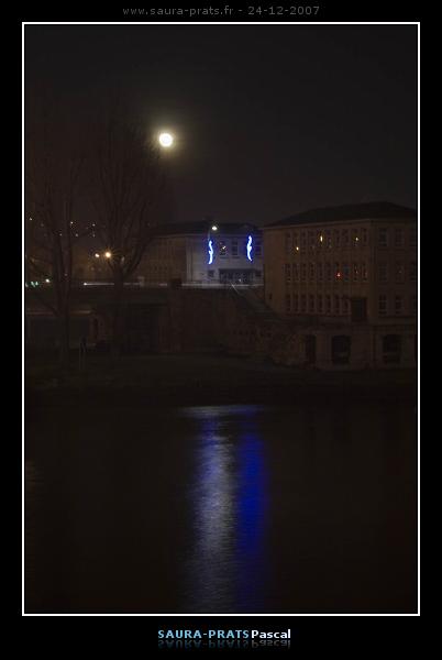 nocturne05