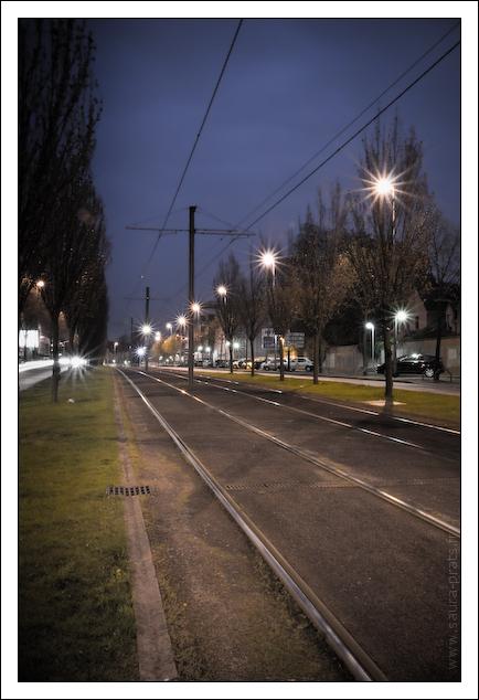 20090406-rouen-1504