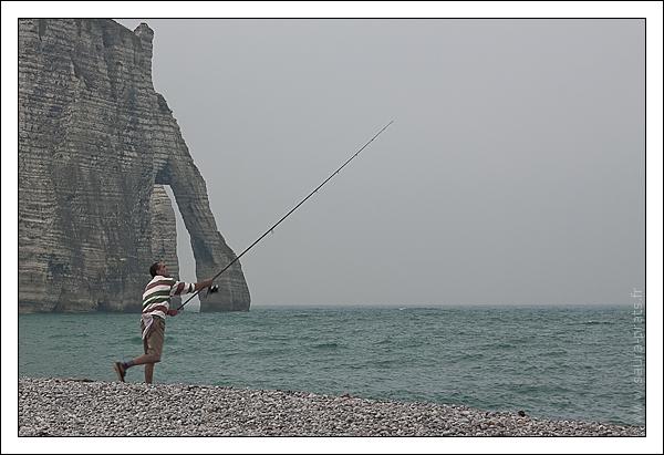 20090920-etretat-0909-2