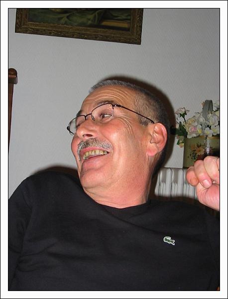denis-07-11-2004-019