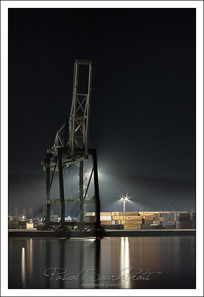 Industries nocturnes