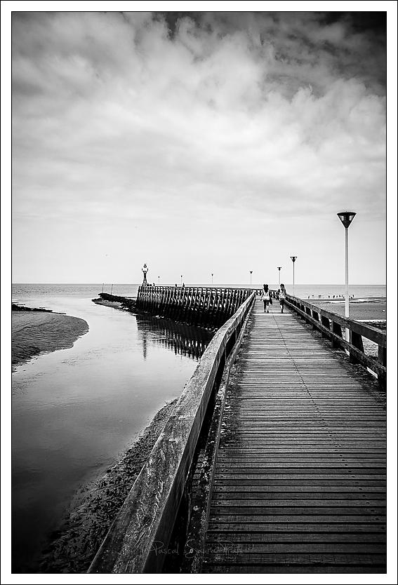 Courseulles-sur-Mer