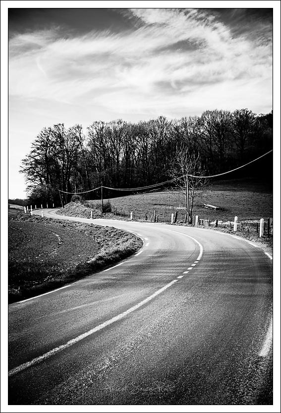 Route de Duclair, D5