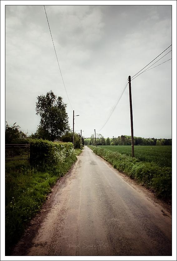 Rue du cordier